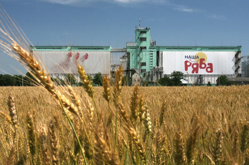 Польша напугала «Северный поток-2» максимальным штрафом за нарушение конкуренции