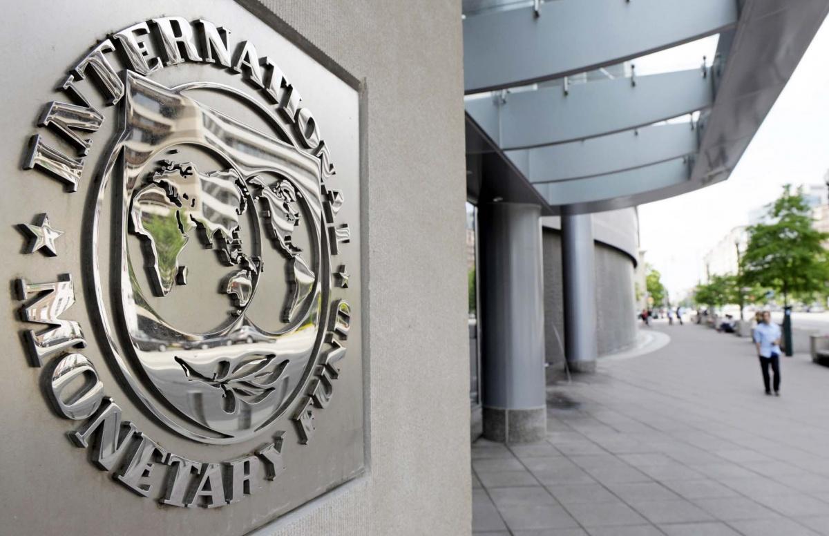 Глава IBM Джинни Рометти уходит в отставку