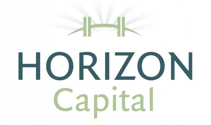Украина получит новые инвестиции от Horizon Capital