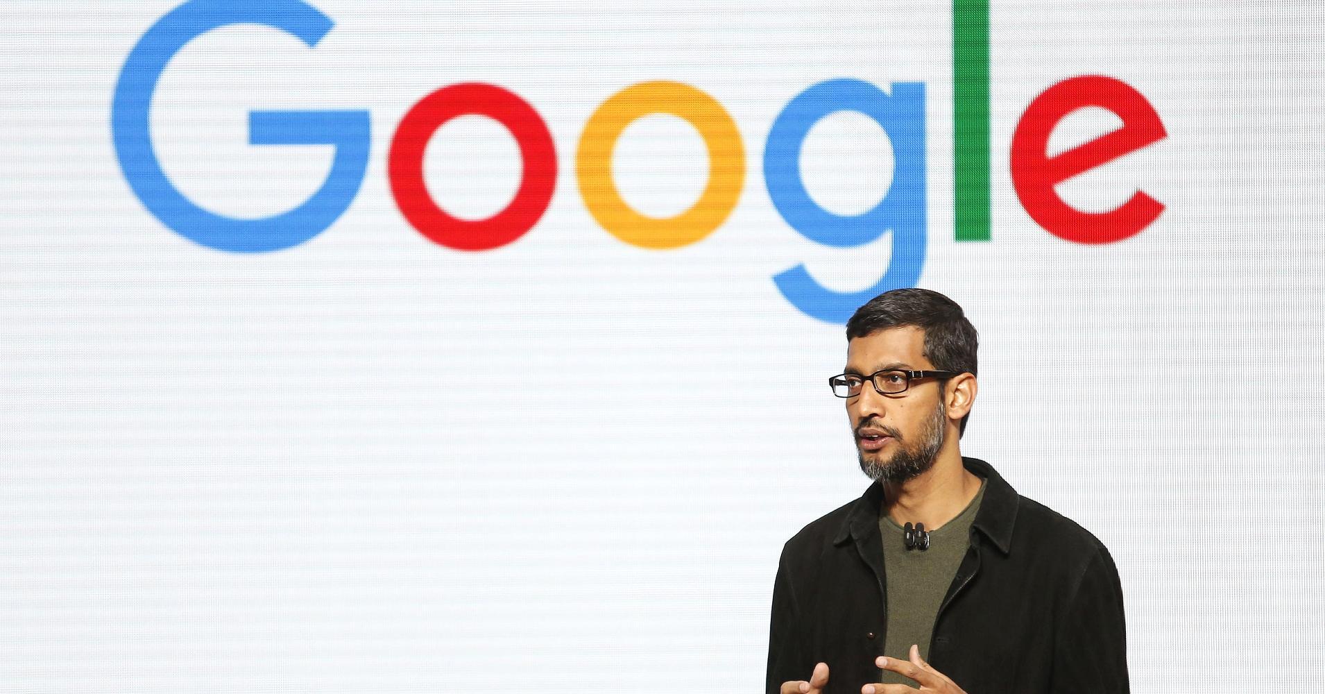 Нові умови від корпорації Google: чого очікувати виробникам