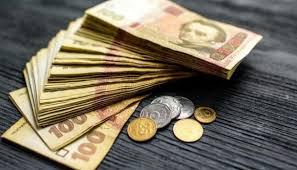 Один з українських банків попередив про блокування ряду послуг