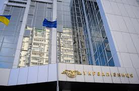 Nestle выводит на рынок Европы веганский бургер