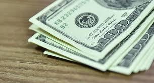 Україна розмістила євробонди на 2 мільярди доларів