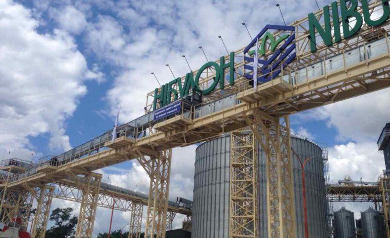 Из Украины ушло $1,6 млрд инвестиций