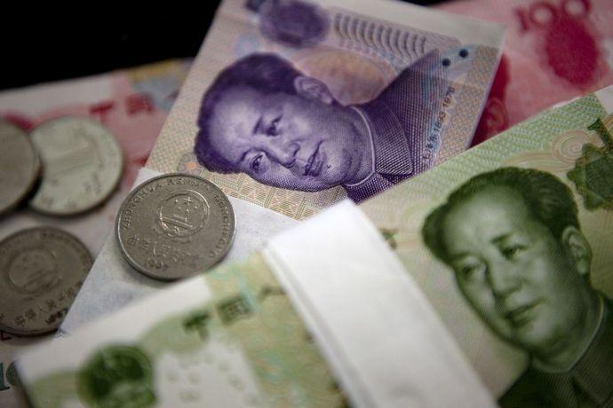 Найбільше мільярдерів нарахували у Китаї