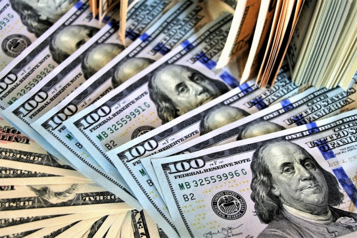 Прибуток ПО SamSam склав $ 6 млн