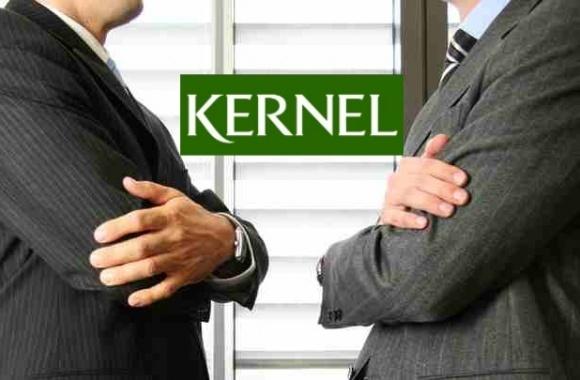 Закон про гральний бізнес переданий на підпис Зеленському