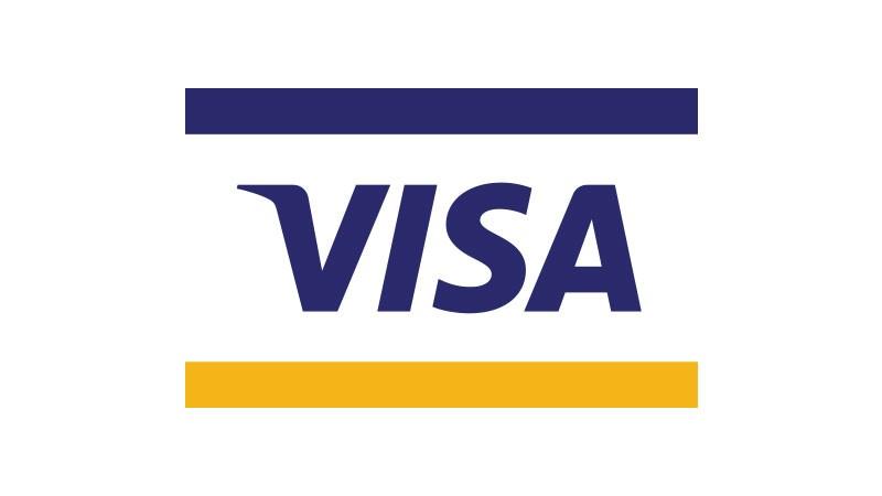 Партнерство «Укргазбанку» і канадської компанії VERSATILE