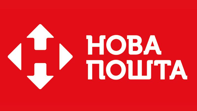 Євросоюз опинився головним споживачем українських кавунів і динь