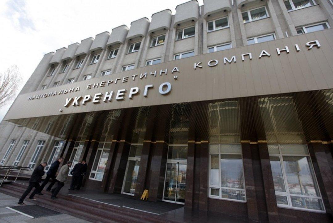 На «ПриватБанк» подали в суд за несогласованное списание денег со счетов