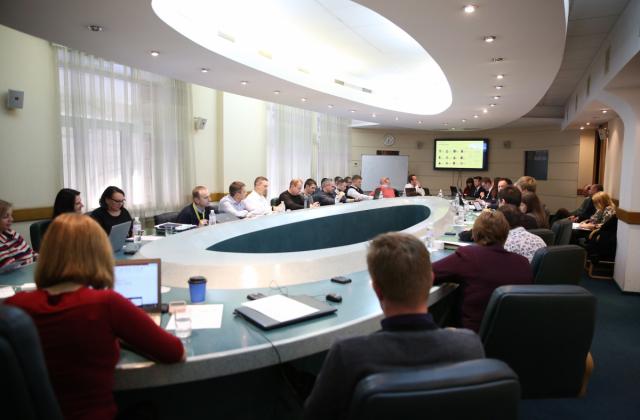 Розслідування НАБУ змусило впасти євробонди ДТЕК Ахметова