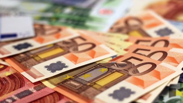 Німеччина готова вкласти мільярд євро в новий фонд