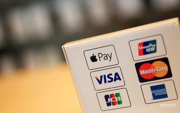 Швейцарские банки заподозрили в заговоре против Apple Pay и Samsung Pay