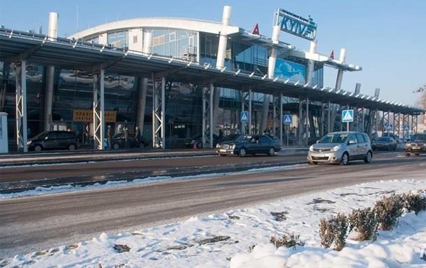Нова Пошта Глобал протестувала доставку посилок з AliExpress автомобілями