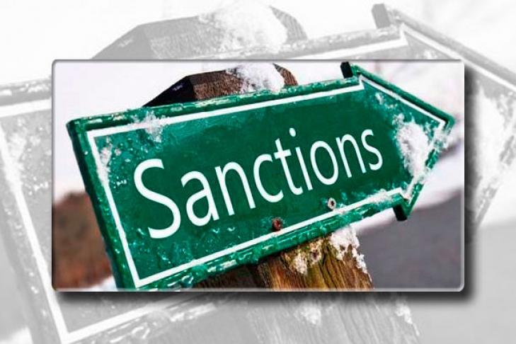 Какие санкции подготовило правительство неответственным работодателям