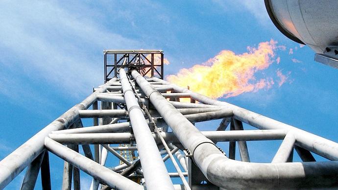 """Орієнтир прибутковості 5-річних євробондів """"Нафтогаз України"""" в доларах становить близько 10,9%"""