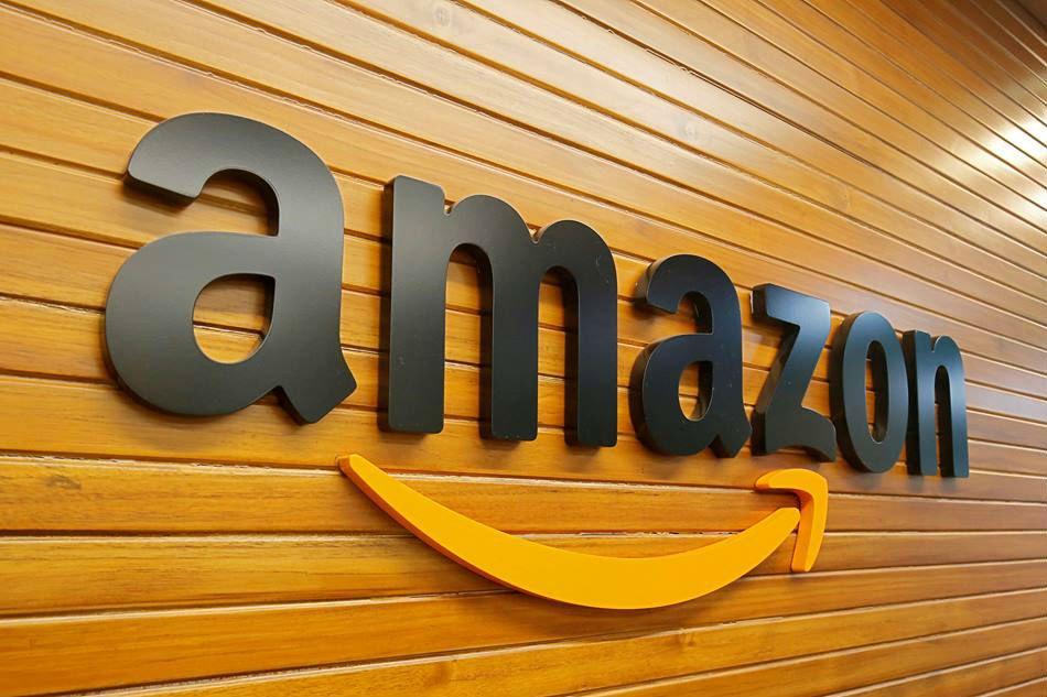 Amazon заявив про продаж техніки від Apple