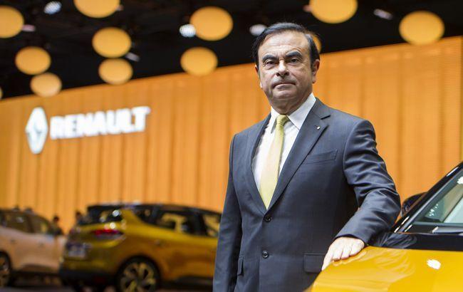 CEO Audi залишиться на своєму посту до закінчення кризи
