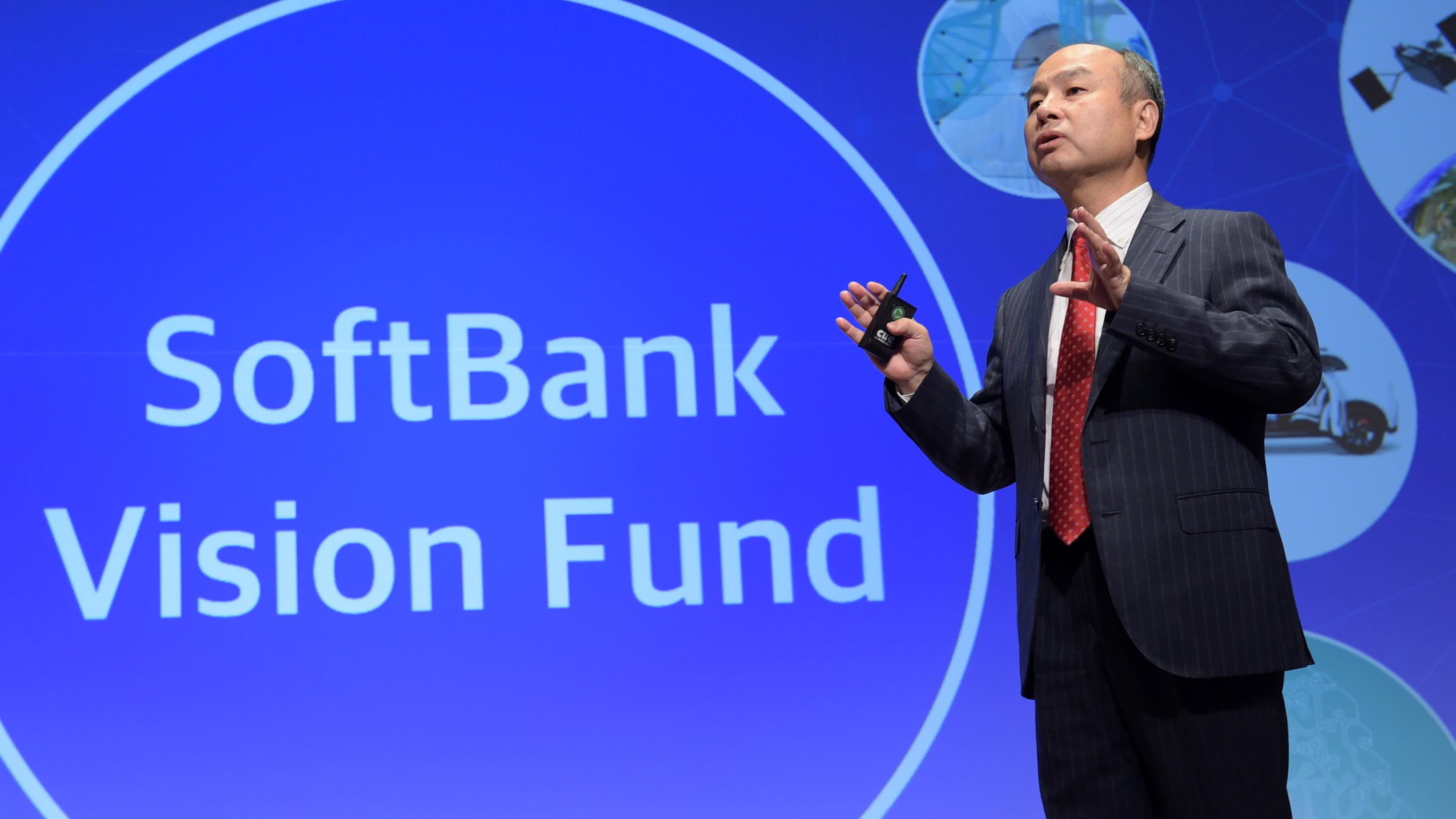 Mastercard выкупит свои акции на $8 млрд