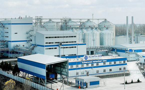 Україна істотно скоротила закордонні закупівлі газу