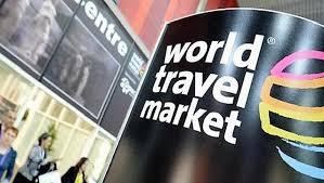 «МЕТРО Кеш енд Кері Україна» запускає онлайн-магазин для клієнтів HoReCa