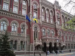 Провідна європейська компанія вийде на ринок України