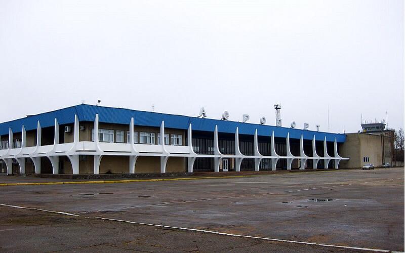 Миколаївський аеропорт знову оголосив тендер на реконструкцію світлосигнального обладнання більш ніж на 43 млн грн