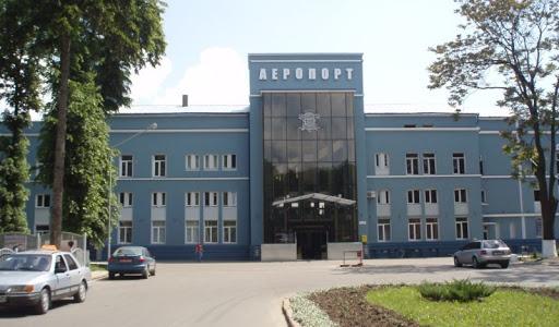 Аеропорт «Чернівці» хочуть розвивати із залученням фахівців IFC