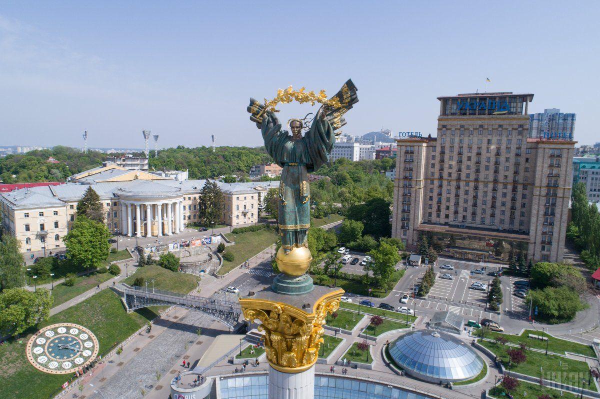 Fasten Inc. начала работать с украинской службой такси