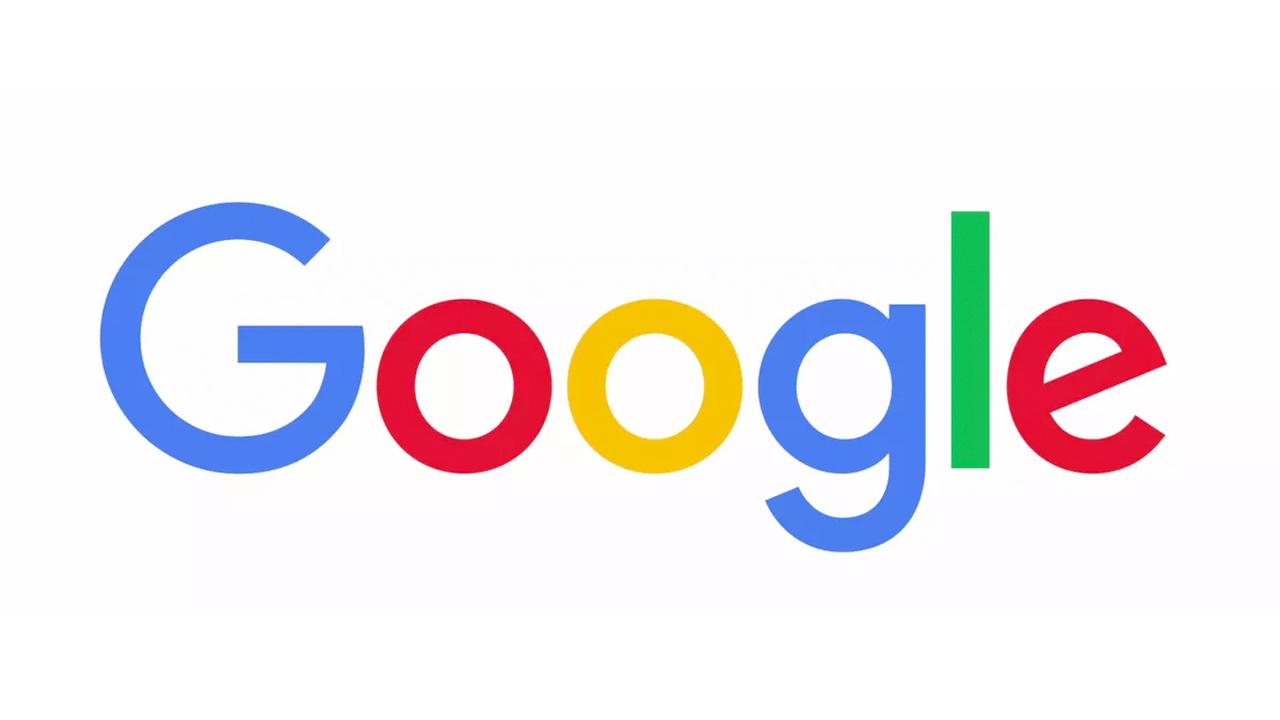 Помилка стажера може коштувати Google 10 млн доларів