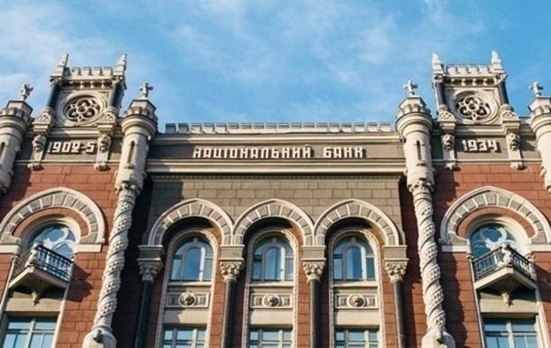 Зеленський запропонував іноземним інвесторам зробити Діснейленд на Хортиці