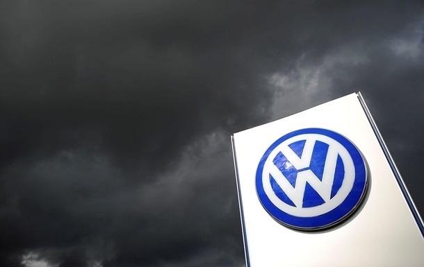 Volkswagen створить альянс із Ford