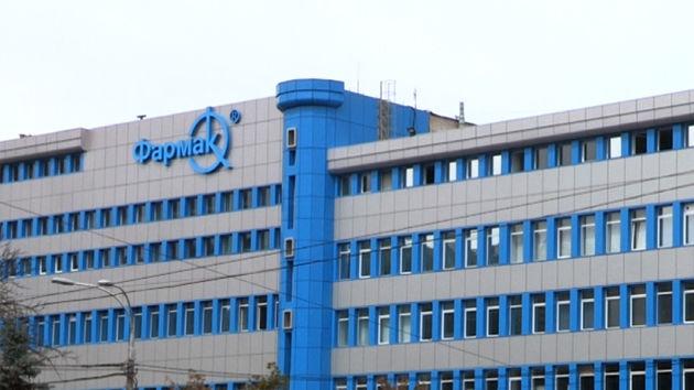 ASUS активізує співпрацю з компанією Intel