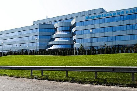 Saudi Aramco і General Electric створили дослідницький центр передових технологій