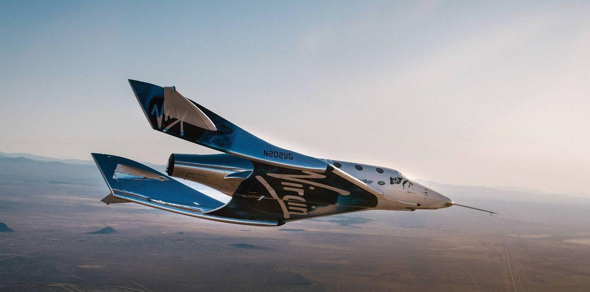 Топ-5 авіакомпаній з найкращим бізнес-класом