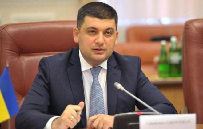 В Украине появится сеть «умных дорог»