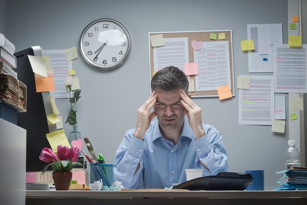 У світі тестують чотириденний робочий тиждень