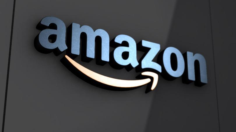 Alibaba инвестирует в крупнейшего оператора гипермаркетов в Китае