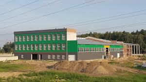 Саудовские бизнесмены приобретают крахмальный завод на Тернопольской области