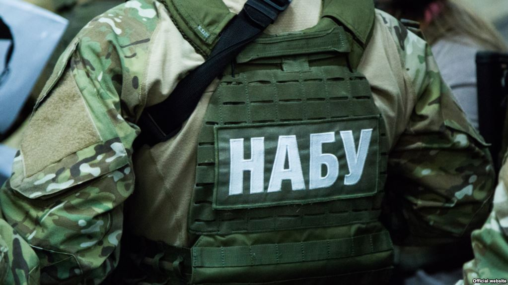 Boyden почне працювати в Україні