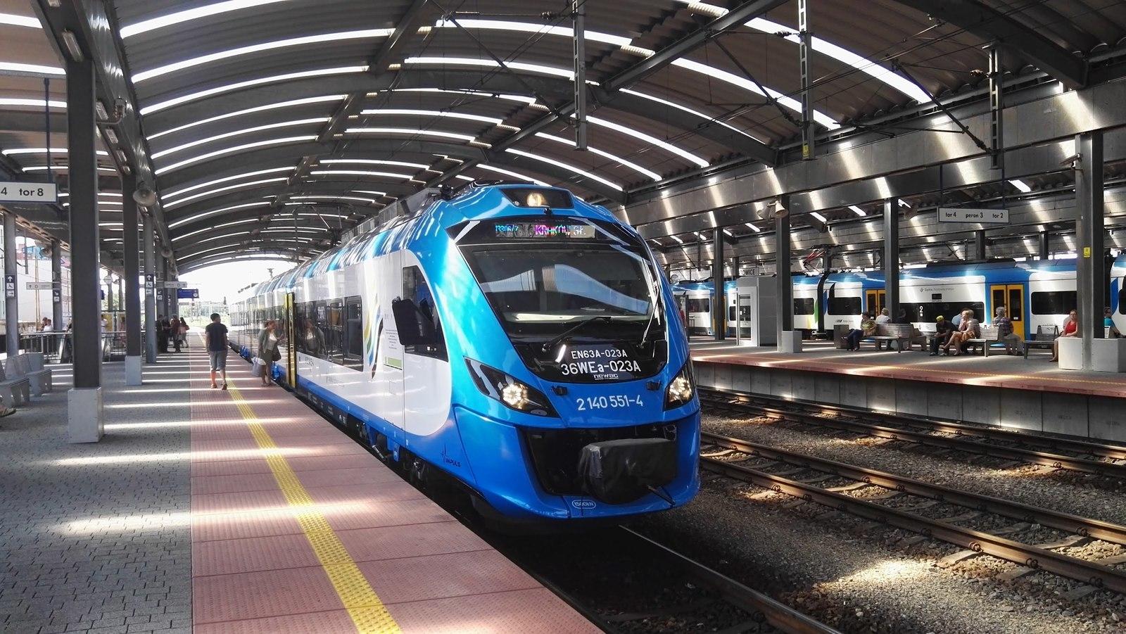 «Нова Пошта» возобновляет работу в Мукачево
