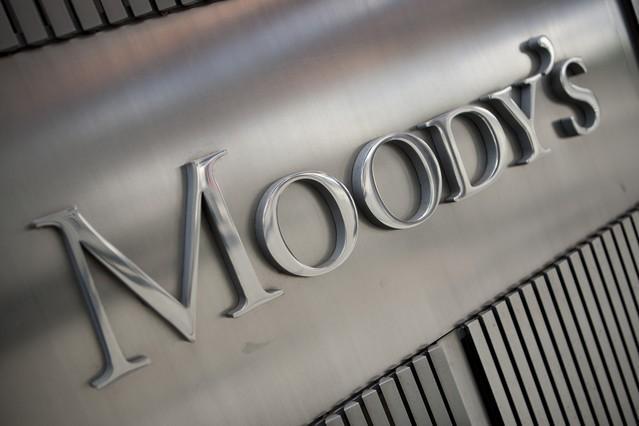 Рейтинг Moody's: Україна піднялася в суверенному рейтингу