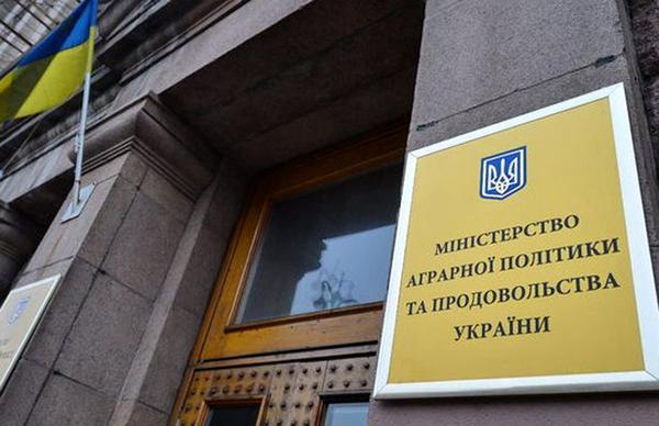 Армянский сервис доставки еды Menu Group купил Eda.ua