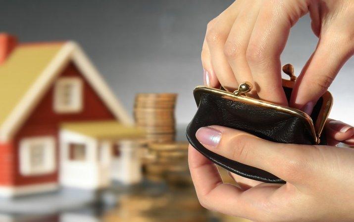 В Раде рассмотрят законопроект о минимальной зарплате