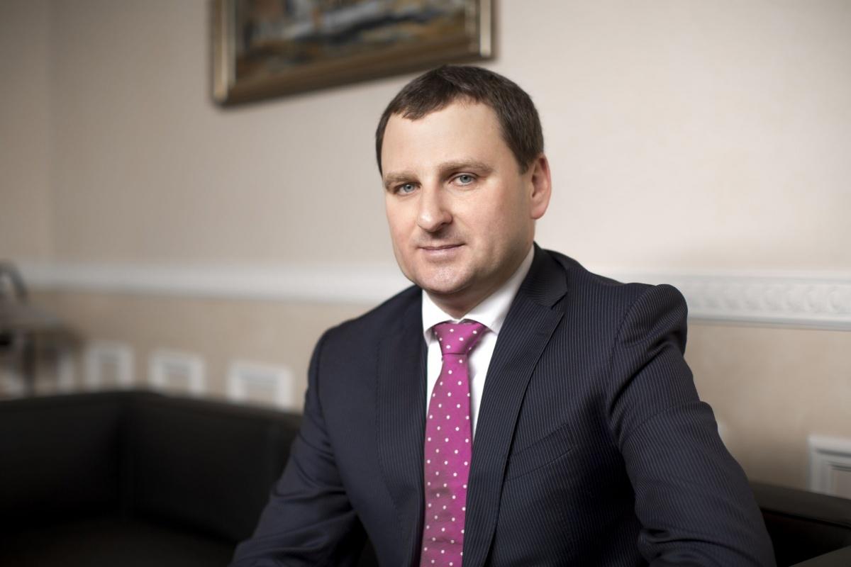 Мережа магазинів Kari припиняє роботу в Україні