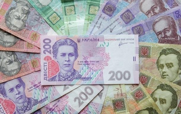 AirBaltic відкриє прямий рейс із Києва до Вільнюса