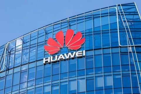 США выдвинули официальные обвинения против Huawei