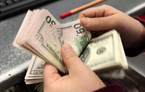 У Раді створили ТСК щодо захисту прав інвесторів