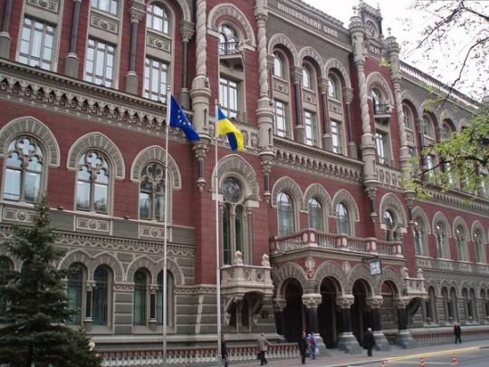 В Украине могут законом запретить обычные лампы накаливания