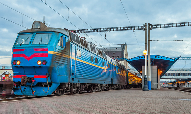 Експорт з України до ЄС зріс на 26,6%